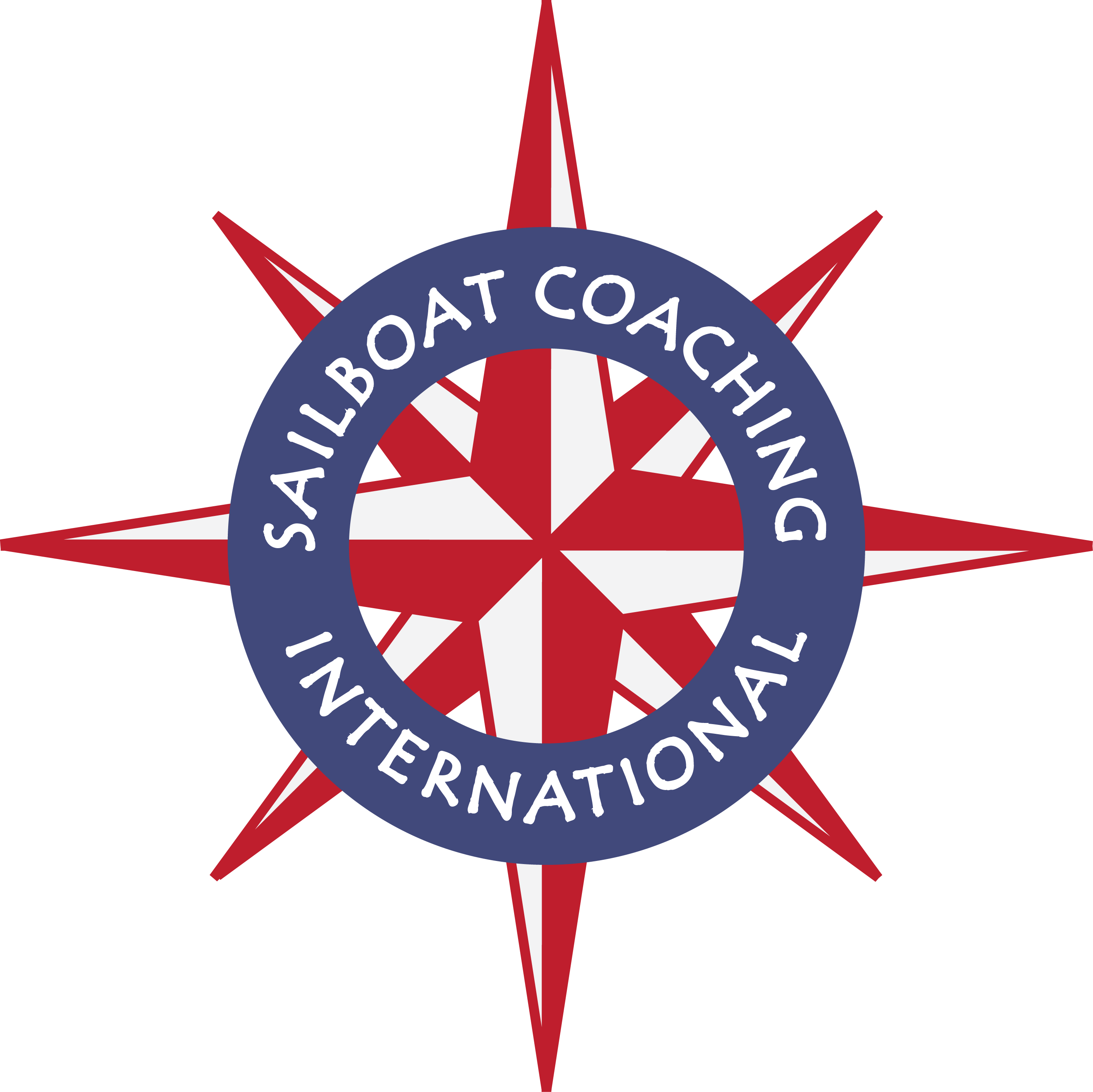 Sailboat Coaching International